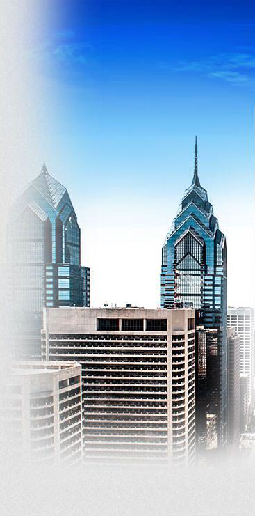 Philadelphia-PA2