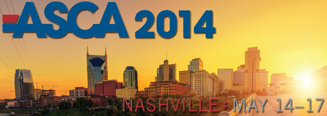 Ambulatory Surgery Center Association 2014 Meeting