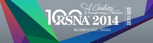 RSNA-2014-MedSpark-Header