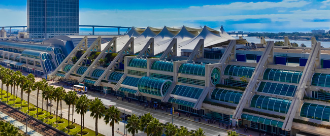 San_Diego_Convention_Center_Footer-MedSpark