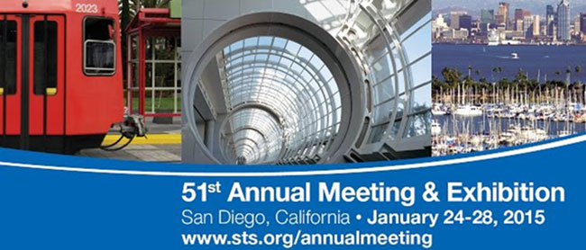 The-Society-of-Thoracic-Surgeons-Annual-Meeting-2015-Header-MedSpark