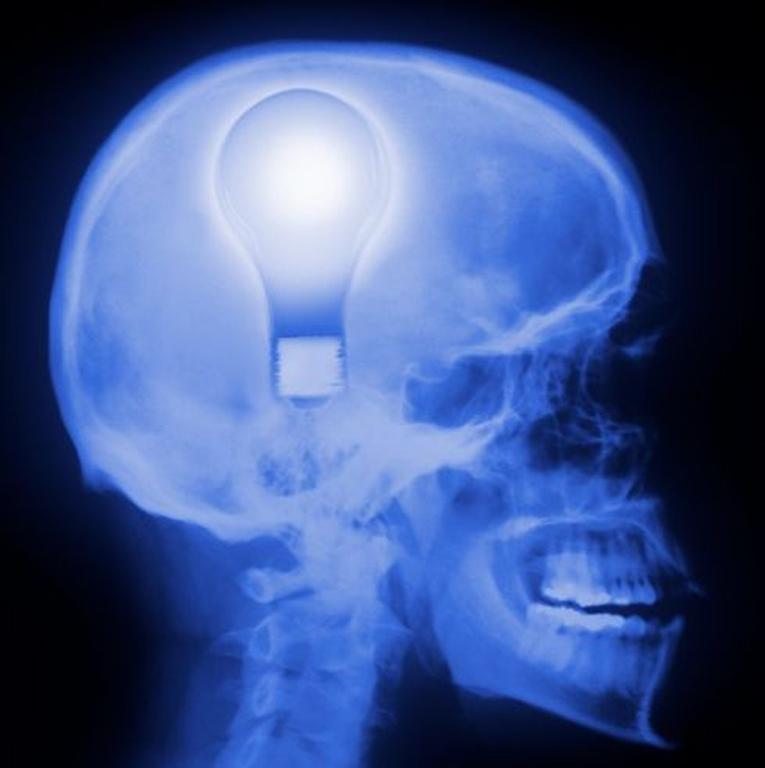 Cognitive PsychologyCognitive Psychology